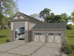 house plans with rv garage attached best of carport designs attached house best startling attached garage stock