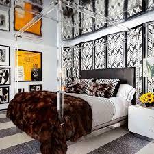 11 Interior Designers to Follow on Instagram Right Now | Art Zealous