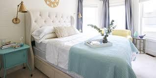 home office in master bedroom. HOW TO INCORPORATE A HOME OFFICE IN MASTER BEDROOM Home Office In Master Bedroom U