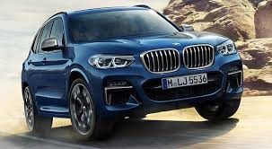 2018 bmw hybrid suv.  suv bmw will officially reveal the new x3 on monday but it looks like weu0027ve  got all info now the suv make its public debut at frankfurt auto show  and 2018 bmw hybrid suv y