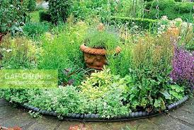 small herb garden design ideas indoor herb garden ideas small herb garden design plans