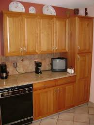 services kitchen cabinet refacing in westchester putnam