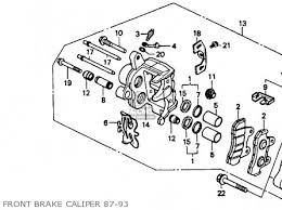 honda vtx wiring diagram image honda shadow 1100 parts diagram honda image about wiring on 2005 honda vtx 1300 wiring