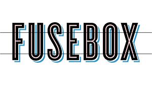 fusebox festival 10th anniversary range art by fusebox fusebox festival 10th anniversary range art