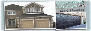 garage door repair indianapolis