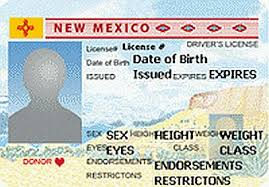 Albuquerque Dwi - License Lawyer Drivers