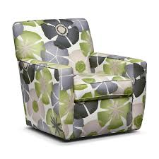 Swivel Living Room Chairs Contemporary Swivel Chairs For Living Room Pictures Swivel Chairs For Living