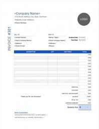 Microsoft Office Templates Invoices 004 Word Invoice Template Free Screen Shot At Pm Exceptional