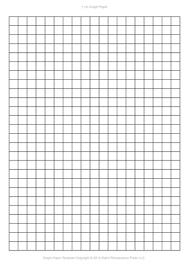 1 Cm Graph Paper A4 Zlatan Fontanacountryinn Com
