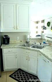 how much are laminate countertops how to remove laminate laminate without how to remove kitchen without how much are laminate countertops