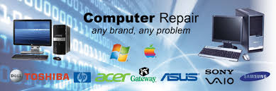 laptop repairing service laptop computer repairing services in indirapuram ghaziabad