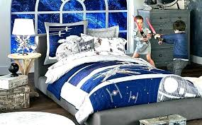 star wars bed set – caissesecurisee.info
