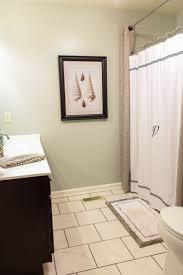Best 25+ Cheap bathroom makeover ideas on Pinterest | Wood ...