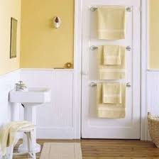 apartment bathroom storage ideas. (image credit: bob vila) apartment bathroom storage ideas