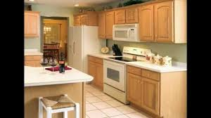 paint colors for small kitchensSmall Kitchen Paint Ideas  Home Decor Gallery
