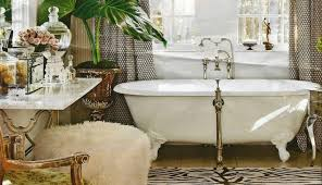 kohls mats fieldcrest best shower sets home carpets set and bath rugs target curtains areas round