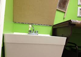 utility sink with countertop. Plain Utility Inside Utility Sink With Countertop T