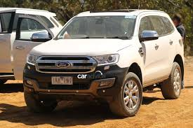 new car launches australia 2015Five Upcoming Maruti Suzuki Cars with Fuel Efficiency Boosting