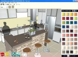 Online Design Your Own Kitchen