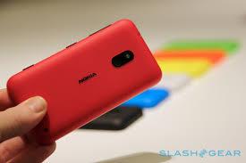 Nokia Lumia 620 is Windows Phone 8's ...