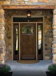 therma tru fiberglass french doors reviews marvellous catalog rustic entry door with mirrored panel and sidelight