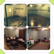 How To Style An Unfinished Basement On The Cheap Basements Bob - Ununfinished basement before and after