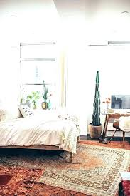 blue rugs for bedroom powder room rugs small bedroom rug home rugs rugs for small bedrooms