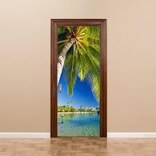 Palm Tree Decor For Living Room Palm Tree Bathroom Decor Promotion Shop For Promotional Palm Tree