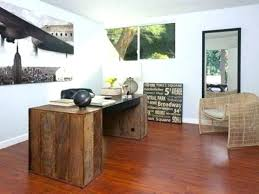 home office cool desks. Home Office For Two Layout Awesome Person Desk Man . Cool Desks H
