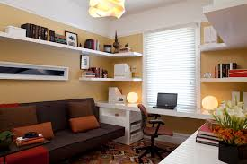 awesome home office decor. Awesome Home Office Decoration Decor E