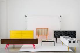 italian furniture design. Simple Furniture Collect This Idea Authentic And Elegant Italian Furniture Designs By  MACMAMAU And Design T