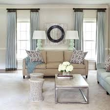 stupendous remarkable ideas gray and tan living room impressive inspiration best ideas about tan couches on