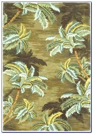 tree area rug palm tree rug palm tree area rugs s s palm tree round area rugs