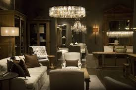 delivery woes crimp restoration hardware s efforts to introduce a new collection to customers
