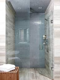 bathroom tile designs 2012. Shower Bathroom Tile Designs 2012 R