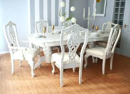 shabby chic dining table shabby chic dining table catchy shabby chic dining table and chairs within shabby chic dining table