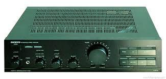 onkyo 8150. onkyo a-8150 amplifier 8150 n