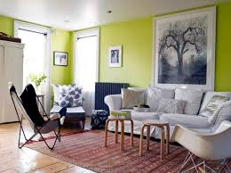 color schemes living room 23 green ideas