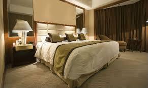 hotel room lighting. Hotel Guest Room Lighting