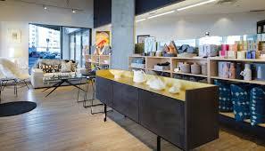 Interior Design Calgary The Ultimate Guide To Calgarys Interior Design Shops