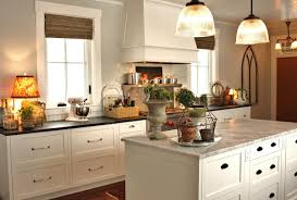 property brothers kitchen designs. hot kitchen hues property brothers designs