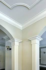 french crown molding ceiling moulding design ideas pictures good looking designs5 ceiling