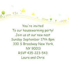 Housewarming Party Printable Invitation Template Free Invitations