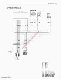 honda cdi wiring cdi download free printable wiring diagrams car wiring diagram software at Free Honda Wiring Diagram