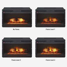 fireplace cool target electric fireplace tv stand home style tips cool under home interior cool
