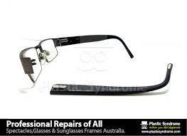 how to fix repair spring loaded hinge