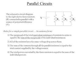 electrical drawing acronyms the wiring diagram readingrat net Electrical Series Wiring Diagram diagram of a series circuit the wiring diagram, electrical drawing electrical wiring in series diagram