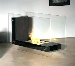 two sided electric fireplace double sided electric fireplace sciatic two sided electric fireplace two sided fireplace two sided electric fireplace