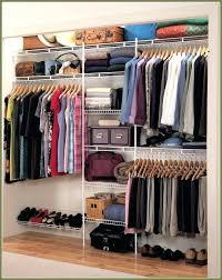 rubbermade closet wardrobe closet closet organizers closet organizer kit home design ideas wardrobe closet kit 3 5 feet rubbermaid closet designer canada