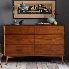 ikea tarva dresser hack. Ikea \u0027Tarva\u0027 Dresser - What A Beautiful Hack Tarva Z